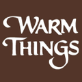 Warm Things Logo