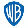 Warner Bros. Entertainment USA Logo