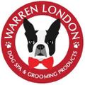 Warren London Logo