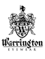 Gregory Warrington Logo