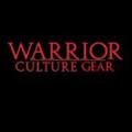 Warrior Culture Gear Logo