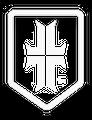 Warrior Poet Supply Co Logo