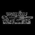 WarriorRevolution Logo