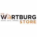 The Wartburg Store USA Logo