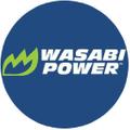 Wasabi Power Logo