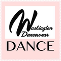 Washington Dancewear Logo