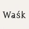 Wask Logo