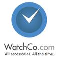 Watchco Logo