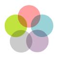 WatchDots Logo