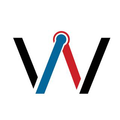 Watches.com USA Logo