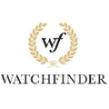 watchfinder.ca Coupons and Promo Codes