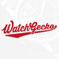 Geckota Logo