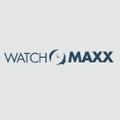 Watchmaxx Logo