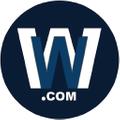 Watchwarehouse.Com Logo