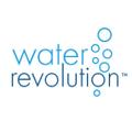 Revolution, LLC Logo