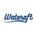 The Wateraft Canada Logo