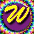 Waterbeds n Stuff Logo