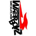 Waterboyz USA Logo