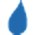 WaterFilters.net Logo