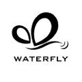 Waterfly Logo