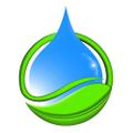 Water Ketch Sprinkler Logo