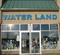 Water Land Canada Logo