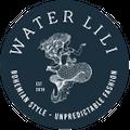Water Lili Logo