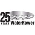 WaterRower Australia Logo