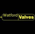 Watford Valves logo
