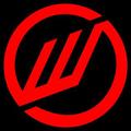 Wat Racing Logo