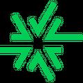Watt24 Logo