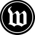 Wattie Ink. Logo