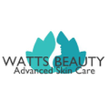 Watts Beauty Logo