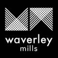 Waverley Mills Online logo