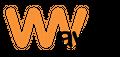 Waves Audio Sri Lanka Logo