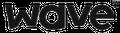 WaveSpas Logo