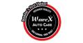 Wavex Logo
