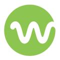 Wav Hello Logo
