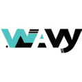 wayne.wav Logo