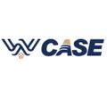 waw case Logo