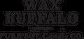 Wax Buffalo Logo