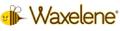 Waxelene logo
