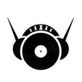 Waxistash.com logo
