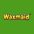 Waxmaid Logo