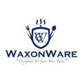 Waxon Ware Logo