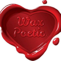 Wax Poetic Clothing Logo