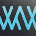 Wax Poster Logo