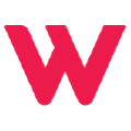 Way.com Logo