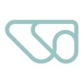 WAYB Logo
