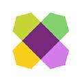 Wayfairca Logo